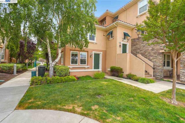 4342 Fitzwilliam St, Dublin, CA 94568 (#BE40865992) :: Strock Real Estate