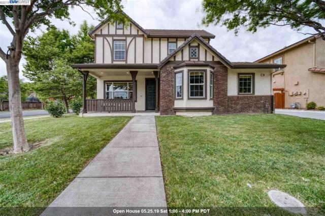585 S Tradition St, Mountain House, CA 95391 (#BE40866143) :: Strock Real Estate