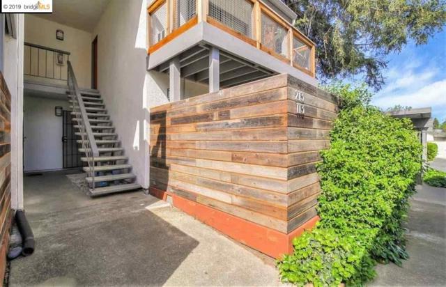 4081 Clayton Rd, Concord, CA 94521 (#EB40866842) :: RE/MAX Real Estate Services