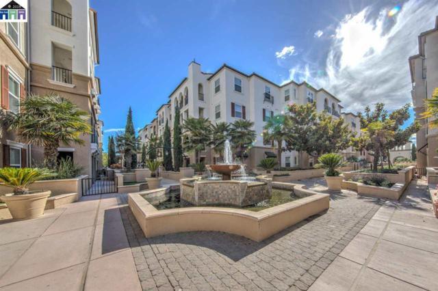 3385 Dublin Blvd, Dublin, CA 94568 (#MR40866937) :: Brett Jennings Real Estate Experts
