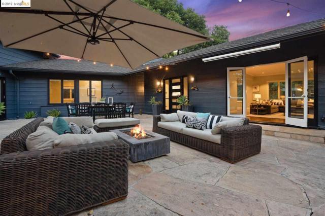 161 El Camino Real, Berkeley, CA 94705 (#EB40867204) :: Brett Jennings Real Estate Experts