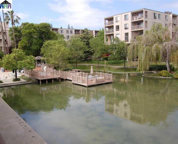 430 N Civic, Walnut Creek, CA 94596 (#MR40868016) :: The Goss Real Estate Group, Keller Williams Bay Area Estates