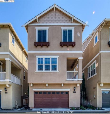 2530 Tassajara Ter, Fremont, CA 94538 (#BE40868872) :: Strock Real Estate