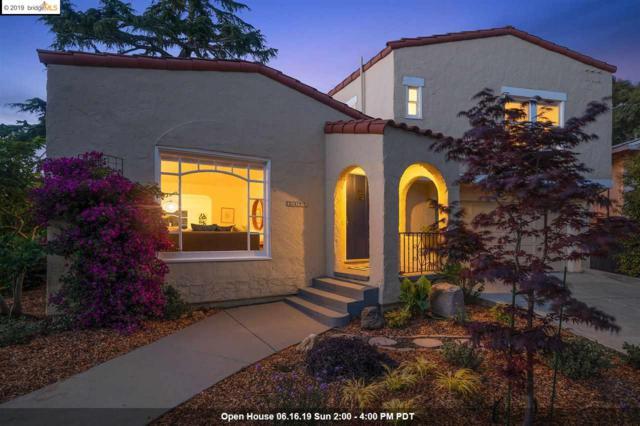 3192 Mckillop Rd, Oakland, CA 94602 (#EB40868984) :: Strock Real Estate