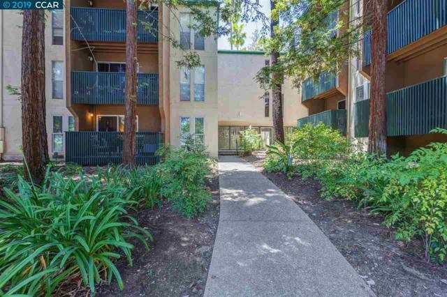 185 Sierra Dr, Walnut Creek, CA 94596 (#CC40868999) :: Strock Real Estate