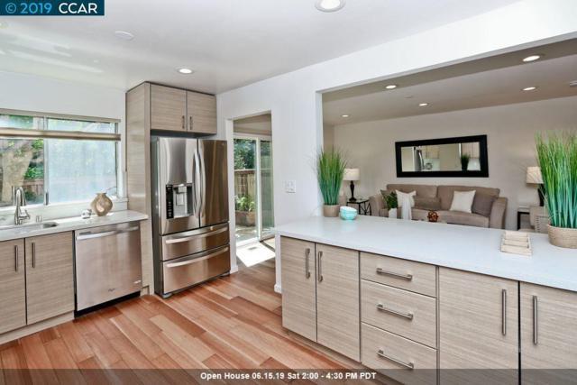 37 Villa Dr, San Pablo, CA 94806 (#CC40869100) :: Keller Williams - The Rose Group