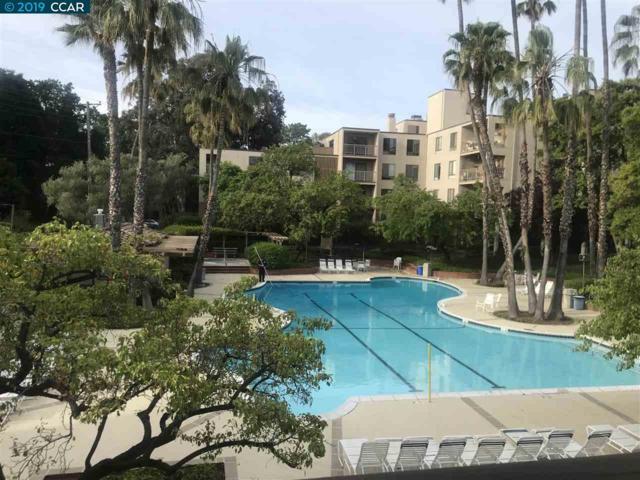 360 N Civic Dr, Walnut Creek, CA 94596 (#CC40869188) :: Brett Jennings Real Estate Experts