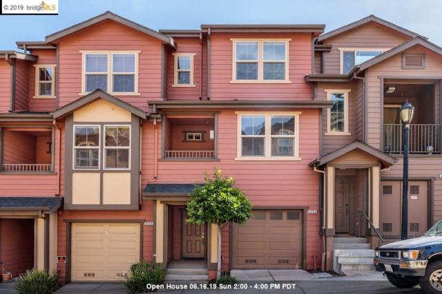 6060 Old Quarry Loop, Oakland, CA 94605 (#EB40869227) :: Strock Real Estate