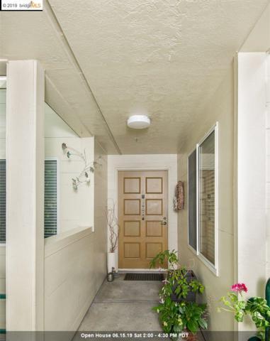 1200 Brickyard Way, Richmond, CA 94801 (#EB40869310) :: Keller Williams - The Rose Group
