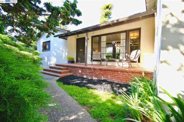 20326 Concord Ave, Hayward, CA 94541 (#BE40869332) :: Keller Williams - The Rose Group