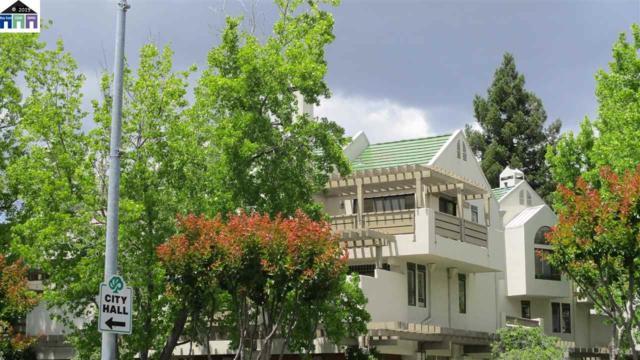 76 Mozden Ln, Pleasant Hill, CA 94523 (#MR40869357) :: Strock Real Estate