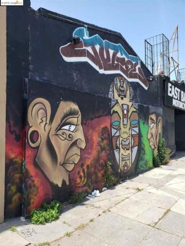 3017 San Pablo Ave, Oakland, CA 94608 (#EB40869408) :: Keller Williams - The Rose Group