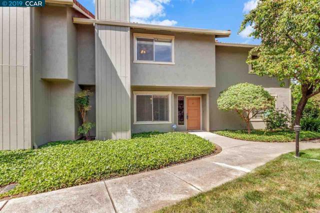 5333 Park Highlands Blvd, Concord, CA 94521 (#CC40869628) :: Brett Jennings Real Estate Experts