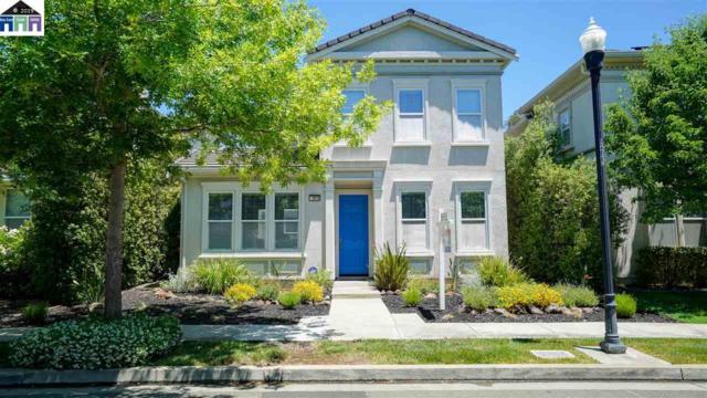 1010 Madrone Ave, Vallejo, CA 94592 (#MR40869853) :: Strock Real Estate