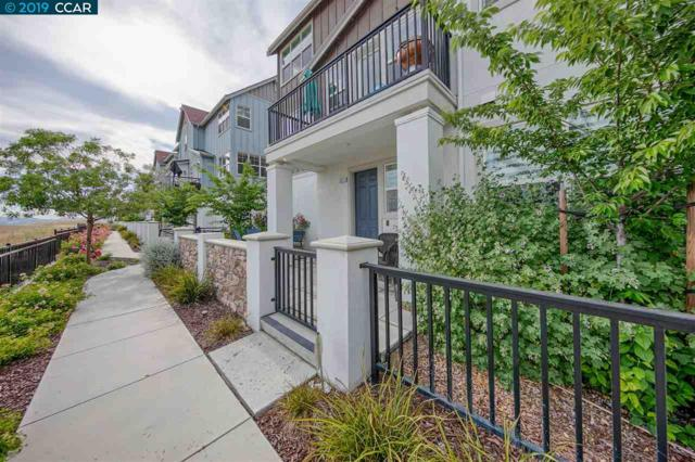 3871 Camino Loop, Dublin, CA 94568 (#CC40869934) :: Strock Real Estate
