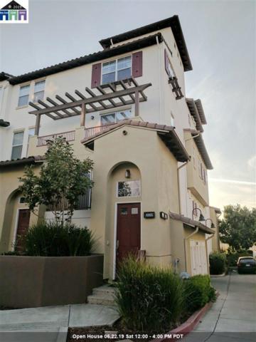 4165 Clarinbridge Cir, Dublin, CA 94568 (#MR40869958) :: Strock Real Estate
