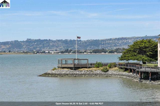 4 Anchor, Emeryville, CA 94608 (#MR40869969) :: Keller Williams - The Rose Group