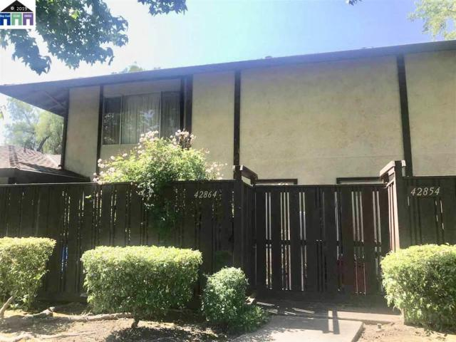 42864 Via Navarra, Fremont, CA 94539 (#MR40870400) :: Strock Real Estate