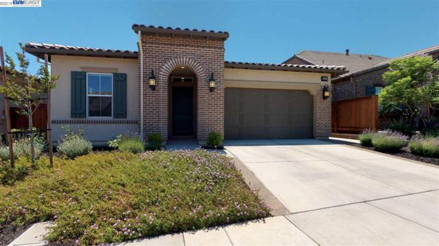 1984 Corsica Way, Brentwood, CA 94513 (#BE40870588) :: Strock Real Estate