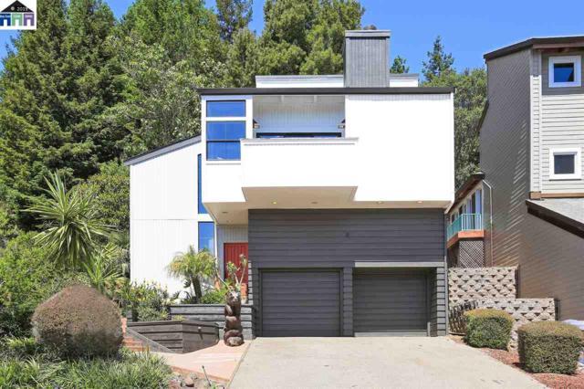 7107 Westmoorland Dr, Berkeley, CA 94705 (#MR40870829) :: Strock Real Estate