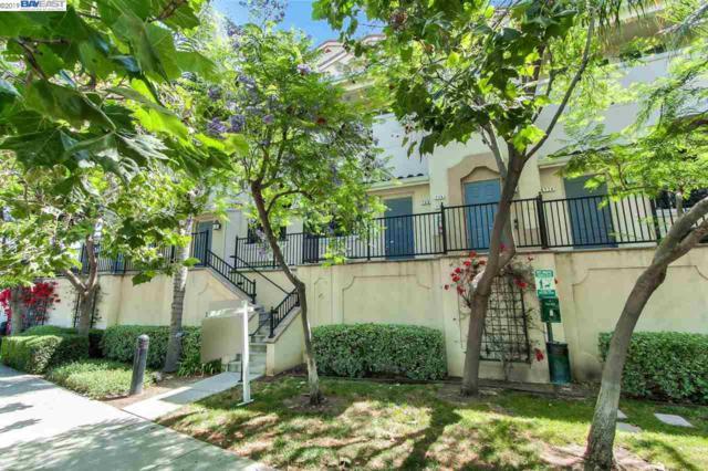 768 Hammond Way, Milpitas, CA 95035 (#BE40870931) :: Strock Real Estate
