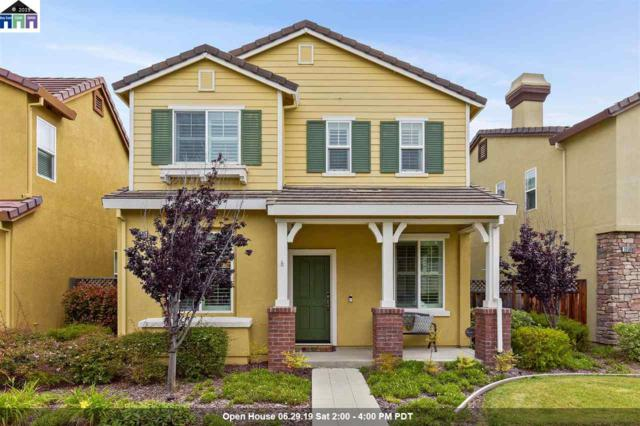 28585 Anchorage Lane, Hayward, CA 94545 (#MR40871092) :: The Warfel Gardin Group