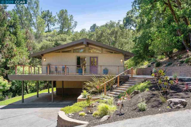 31 Barn Lane, Lafayette, CA 94549 (#CC40871315) :: Strock Real Estate