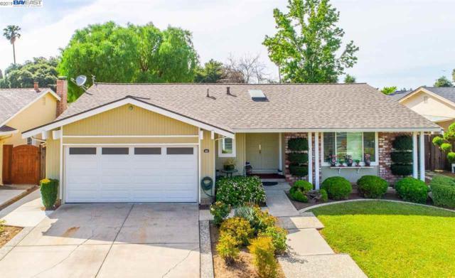 3065 Hostetter Rd, San Jose, CA 95132 (#BE40871795) :: Keller Williams - The Rose Group