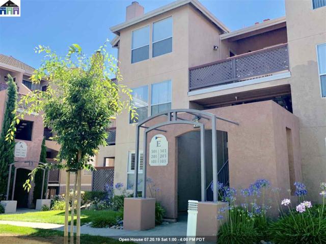 3695 Stevenson Blvd, Fremont, CA 94538 (#MR40873207) :: Strock Real Estate