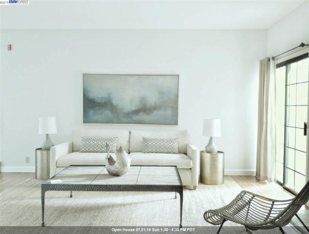 39287 Marbella Terraza, Fremont, CA 94538 (#BE40873671) :: Strock Real Estate