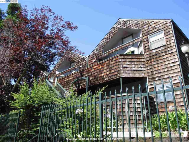 47141 Male Terrace, Fremont, CA 94539 (#BE40873721) :: Keller Williams - The Rose Group