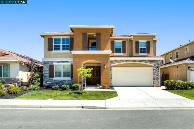 1253 Villa Terrace Dr, Pittsburg, CA 94565 (#CC40875459) :: The Goss Real Estate Group, Keller Williams Bay Area Estates