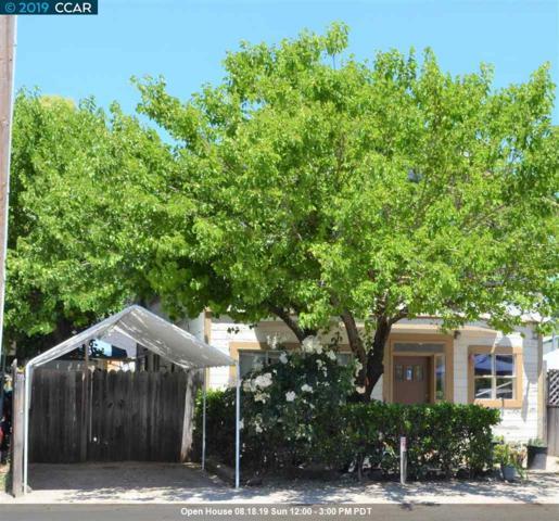 51 Vallejo Ave, Sonoma, CA 95476 (#CC40875461) :: Intero Real Estate