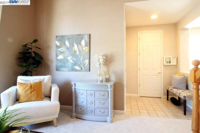 5540 Springvale Dr, Dublin, CA 94568 (#BE40876098) :: Intero Real Estate