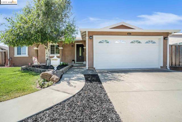 5650 Oakmont Cir, Livermore, CA 94551 (#EB40876101) :: The Goss Real Estate Group, Keller Williams Bay Area Estates