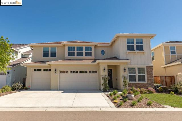 512 Harbor Cove, Discovery Bay, CA 94505 (#EB40876205) :: Intero Real Estate