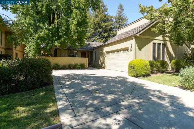 3129 Shire Ln, Walnut Creek, CA 94598 (#CC40876405) :: The Goss Real Estate Group, Keller Williams Bay Area Estates