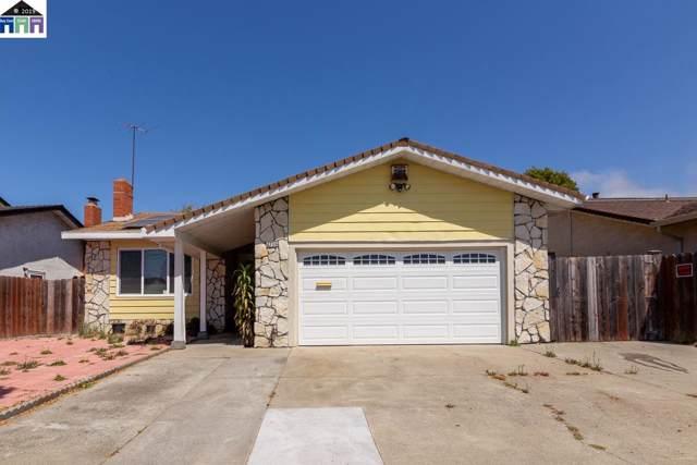 4795 Potrero Ave, Richmond, CA 94804 (#MR40880430) :: RE/MAX Real Estate Services