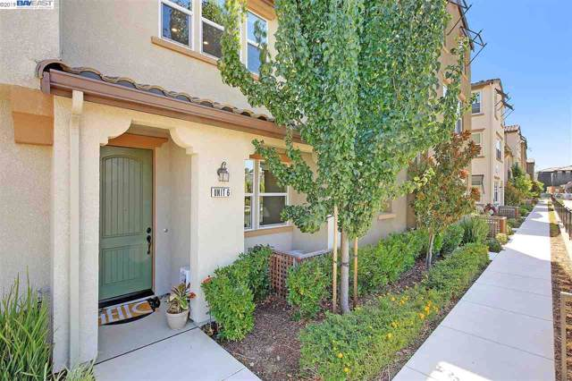 1300 Windswept Cmn., Livermore, CA 94550 (#BE40880575) :: RE/MAX Real Estate Services