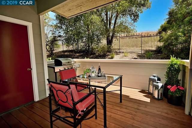 323 Norris Canyon Ter, San Ramon, CA 94583 (#CC40880609) :: The Goss Real Estate Group, Keller Williams Bay Area Estates