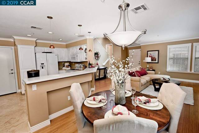 805 Destiny Ln, San Ramon, CA 94583 (#CC40880747) :: The Goss Real Estate Group, Keller Williams Bay Area Estates