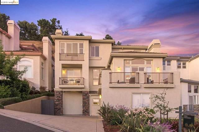 664 Via Rialto, Oakland, CA 94619 (#EB40880971) :: Intero Real Estate