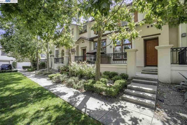 132 Santa Ana St, San Pablo, CA 94806 (#BE40880974) :: RE/MAX Real Estate Services