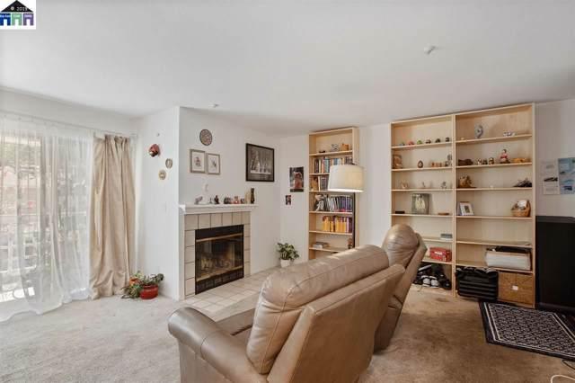 2605 Oak Rd, Walnut Creek, CA 94597 (#MR40881025) :: The Sean Cooper Real Estate Group