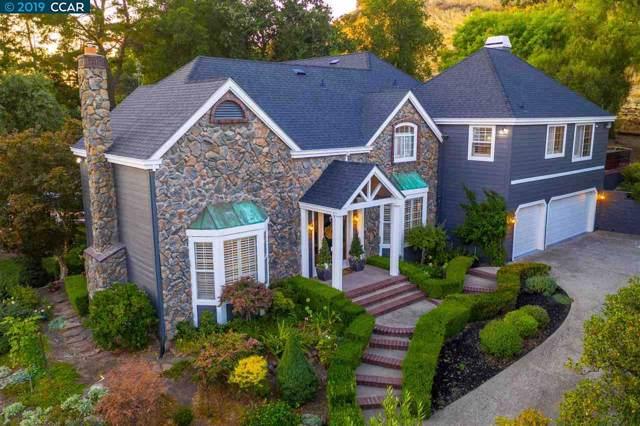4450 Walnut Blvd, Walnut Creek, CA 94596 (#CC40881135) :: RE/MAX Real Estate Services