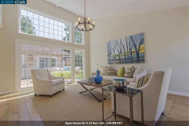 531 Jones Pl, Walnut Creek, CA 94596 (#CC40881160) :: Intero Real Estate