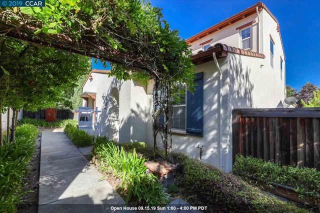 136 Maidenhair Ct, San Ramon, CA 94582 (#CC40881676) :: Strock Real Estate