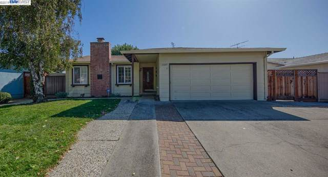 35009 Begonia St, Union City, CA 94587 (#BE40881835) :: The Sean Cooper Real Estate Group