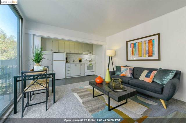 758 Kingston Ave, Oakland, CA 94611 (#EB40882220) :: The Goss Real Estate Group, Keller Williams Bay Area Estates