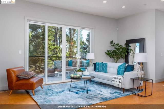 5917 Balboa Drive, Oakland, CA 94611 (#EB40882390) :: The Goss Real Estate Group, Keller Williams Bay Area Estates